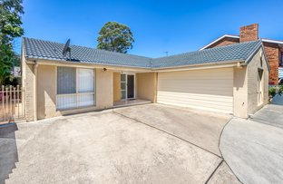 Picture of 9 Sherridon Crescent, Quakers Hill NSW 2763