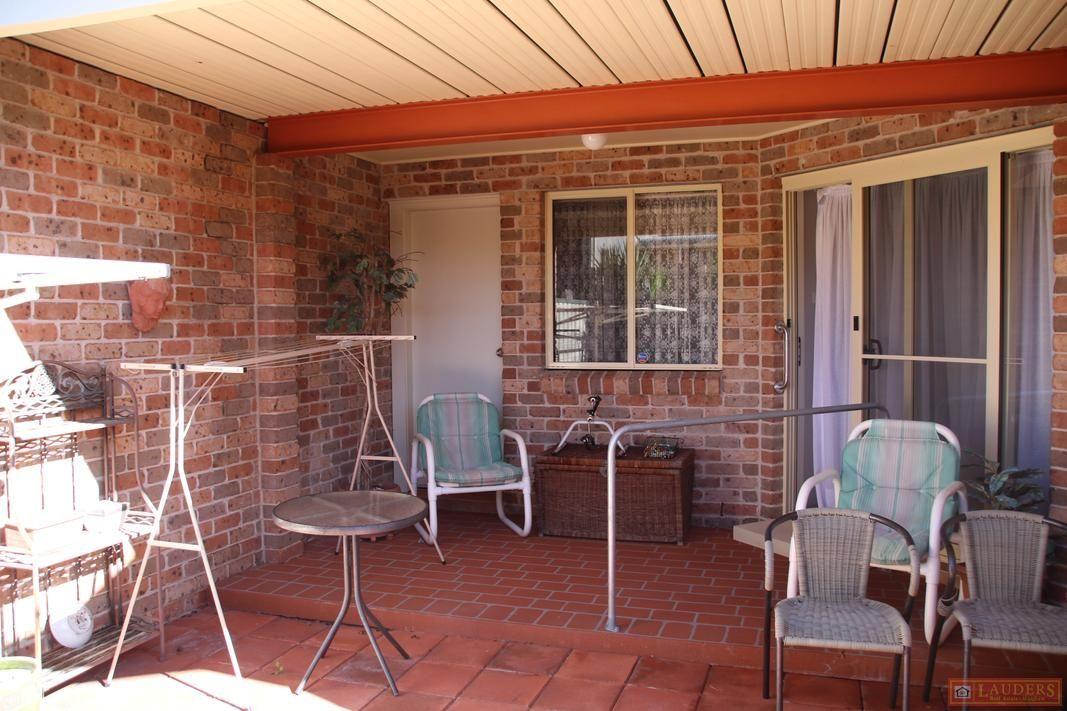3/1 Ruth Street, Wingham NSW 2429, Image 2