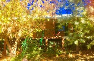 Picture of 133 Williwa Street, Portland NSW 2847