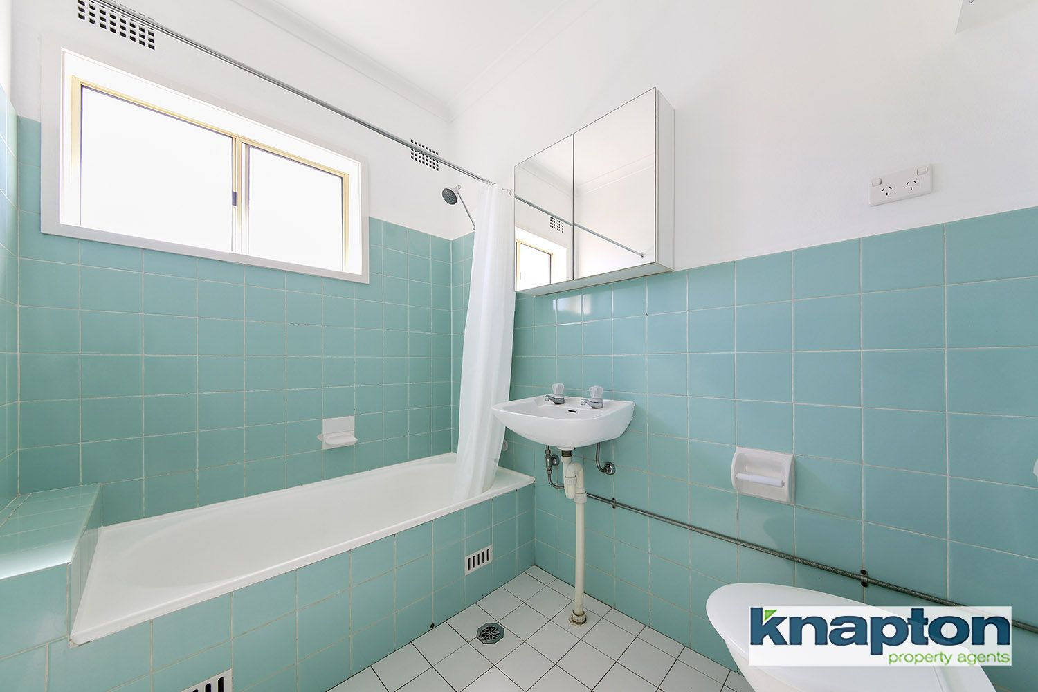 9/132 King Georges Road, Wiley Park NSW 2195, Image 2