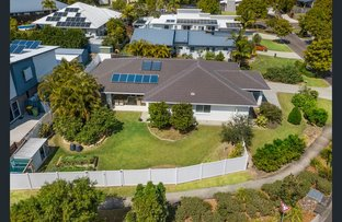 Picture of 1 Cockatoo Crescent, Forest Glen QLD 4556