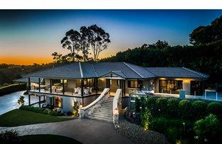 18 Kamala Court, Coopers Shoot NSW 2479
