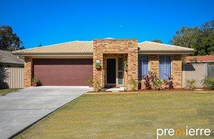 Picture of 225 Jones Road, Bellbird Park QLD 4300