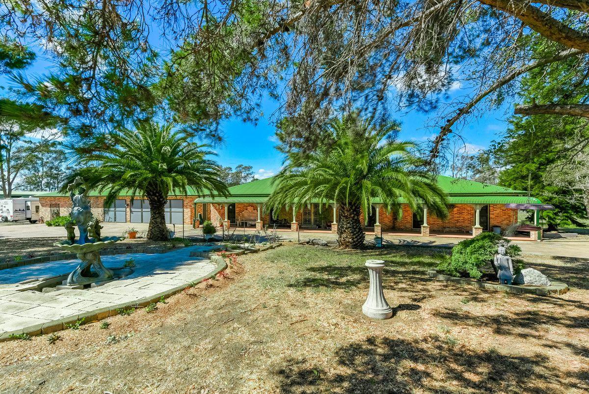 34 Cordeaux Street, Leppington NSW 2179, Image 2