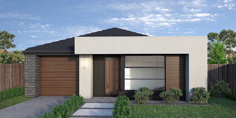 Lot 352 Gunsynd Cha, Port Macquarie NSW 2444, Image 0