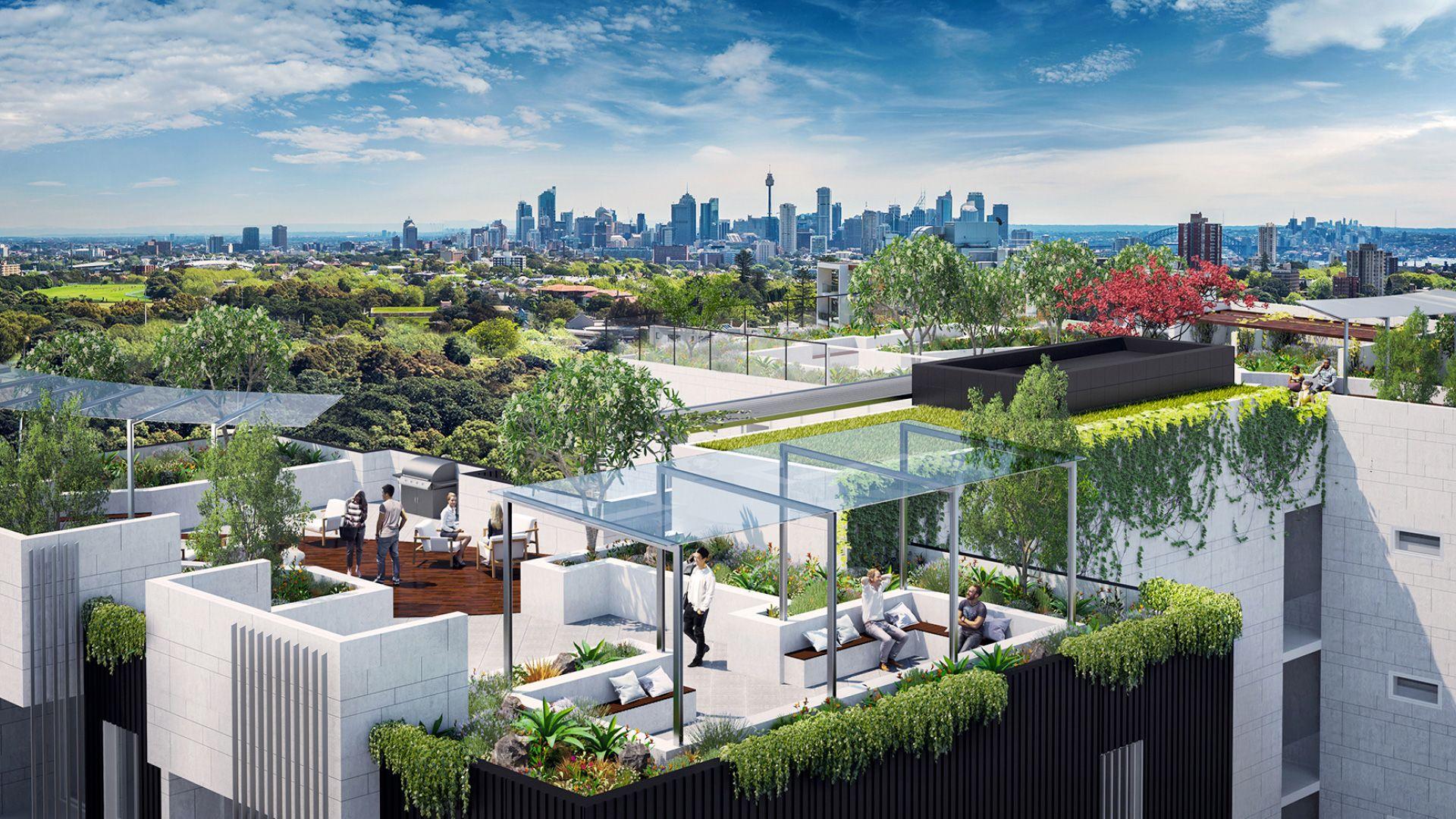 109 Oxford Street, Bondi Junction NSW 2022, Image 0