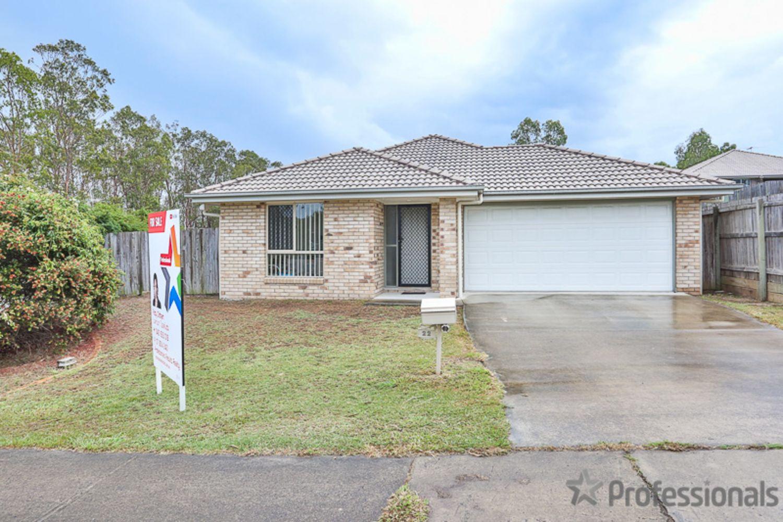 22 Orana Street, Redbank Plains QLD 4301, Image 0