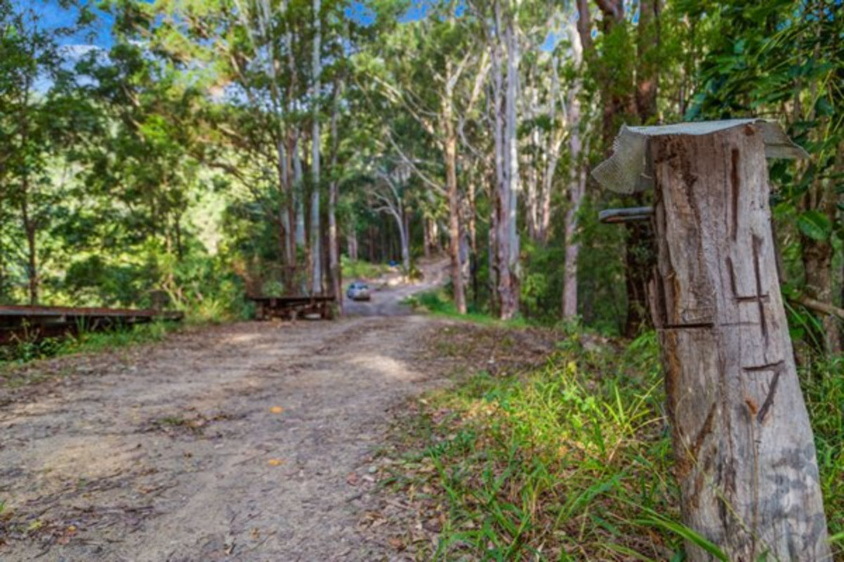 147 The Bloodwoods, Stokers Siding NSW 2484, Image 0