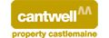 Cantwell Property Castlemaine's logo