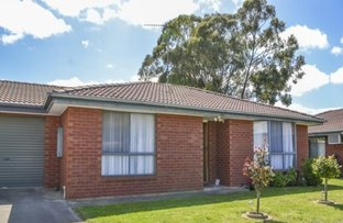 Picture of 2/711 Ripon Street South, Ballarat VIC 3350