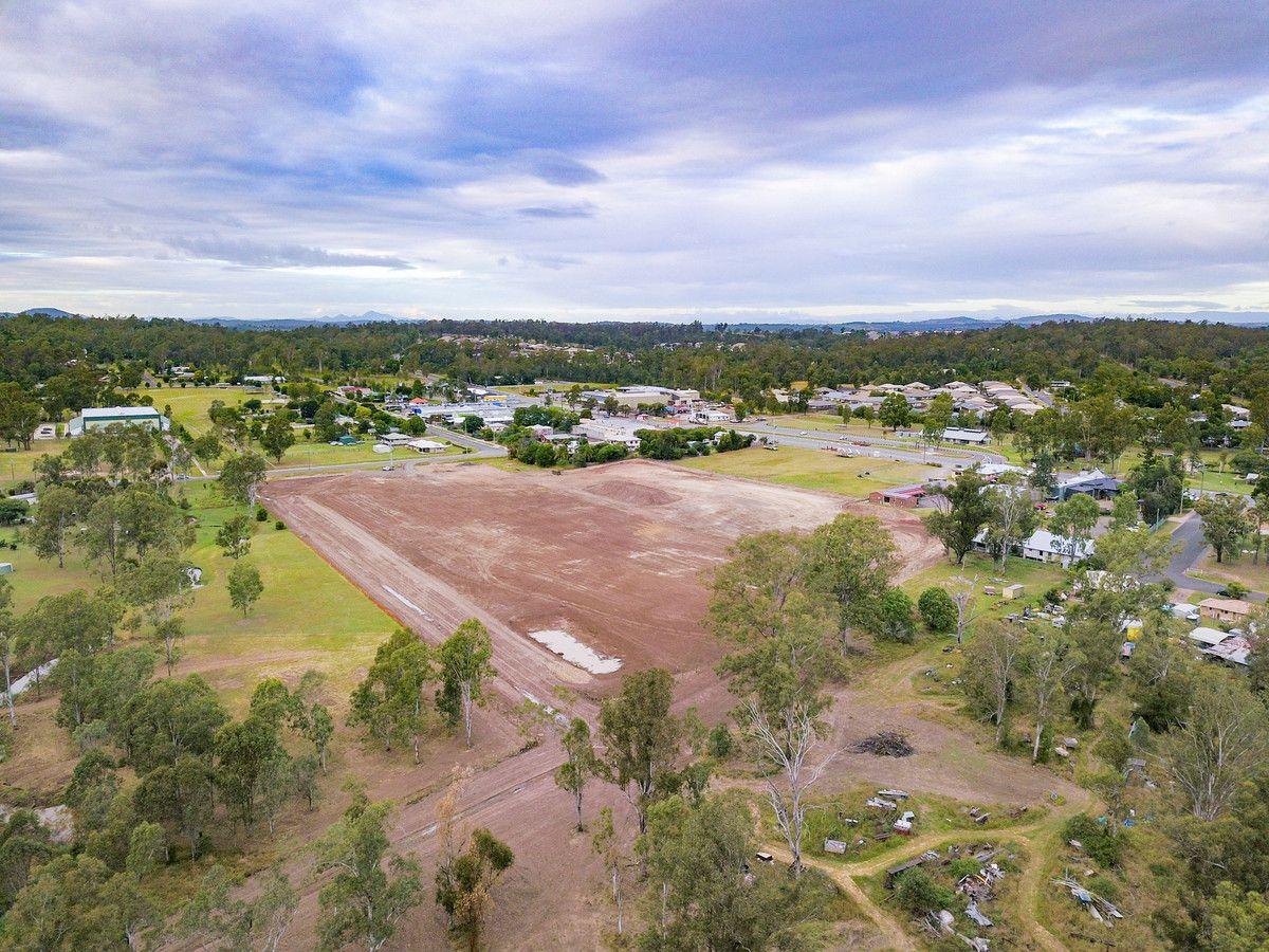 Lot 15/11 Banks Creek Road, Fernvale QLD 4306, Image 2