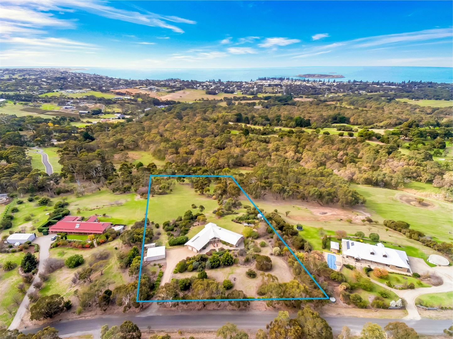 27 Clydesdale Drive, Victor Harbor SA 5211, Image 1