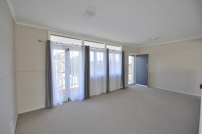 Picture of 43 Anemone Street, KILLARNEY QLD 4373