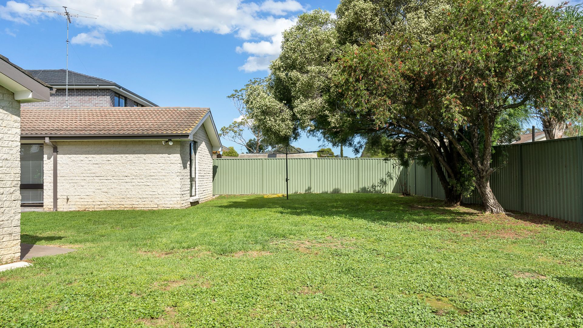 4 Davidson Close, St Clair NSW 2759, Image 1