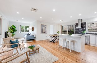 Picture of 19 Tangerine Avenue, Springfield NSW 2250