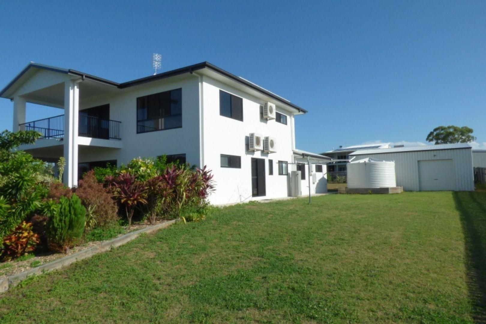 10 Bayside Court, Bowen QLD 4805, Image 1
