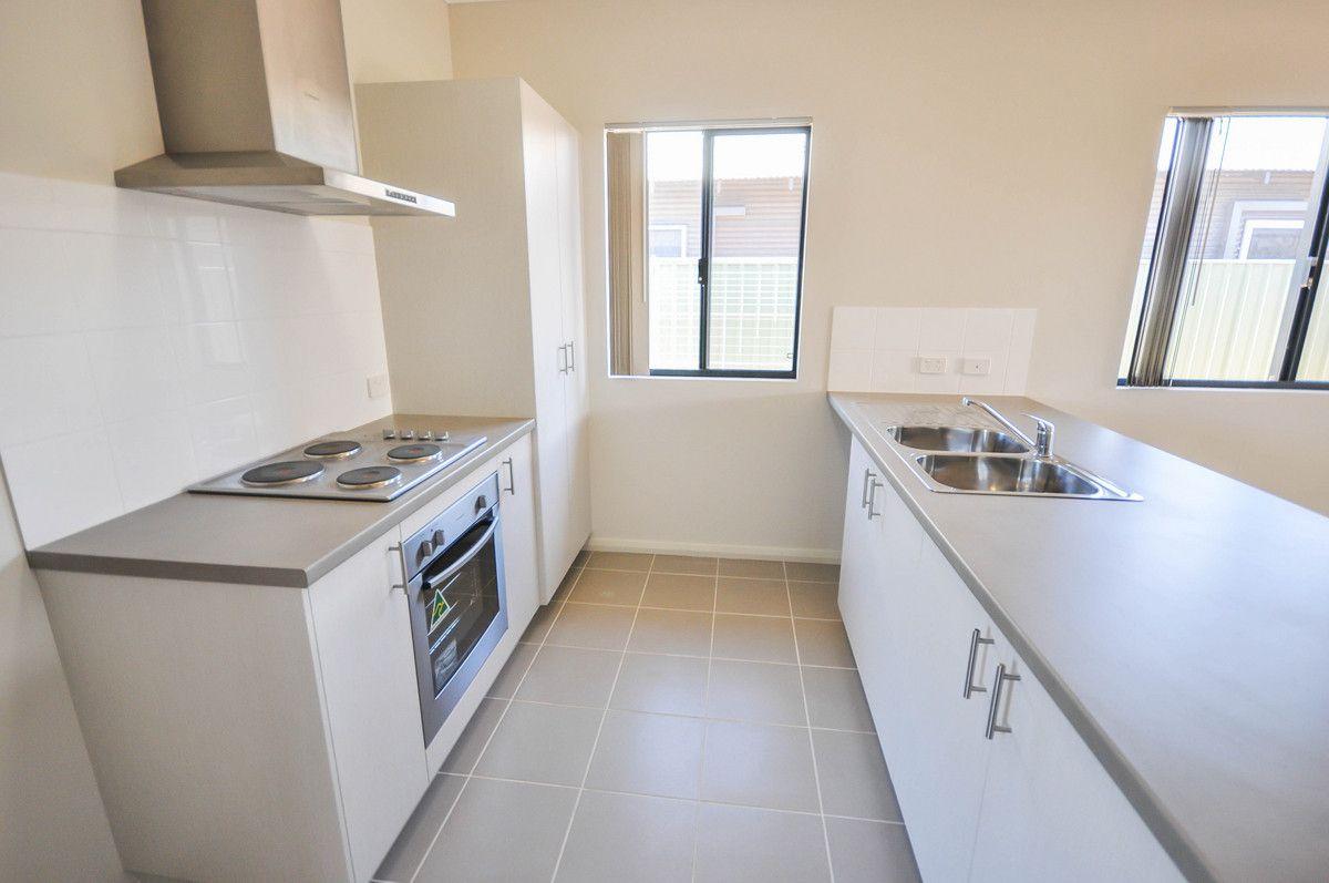 3 Barramine Loop, South Hedland WA 6722, Image 2