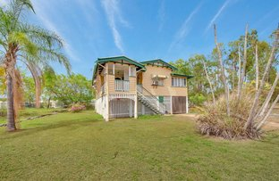 Picture of 21 Victoria Street, West Rockhampton QLD 4700