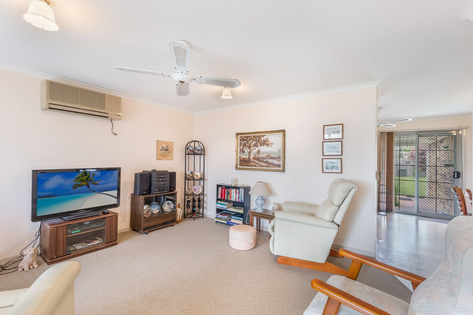 15 Cashmore Lane, Evans Head NSW 2473, Image 1