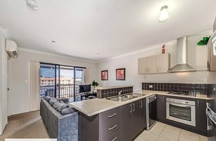 Unit 14, 22 Grand Boulevard, Joondalup WA 6027