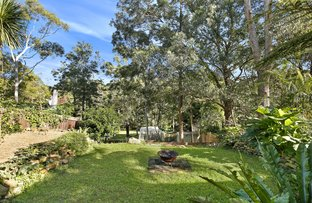 42 Murray Park Road, Figtree NSW 2525
