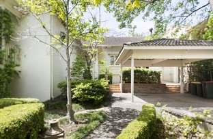 Picture of 6 Wybalena Road, Hunters Hill NSW 2110