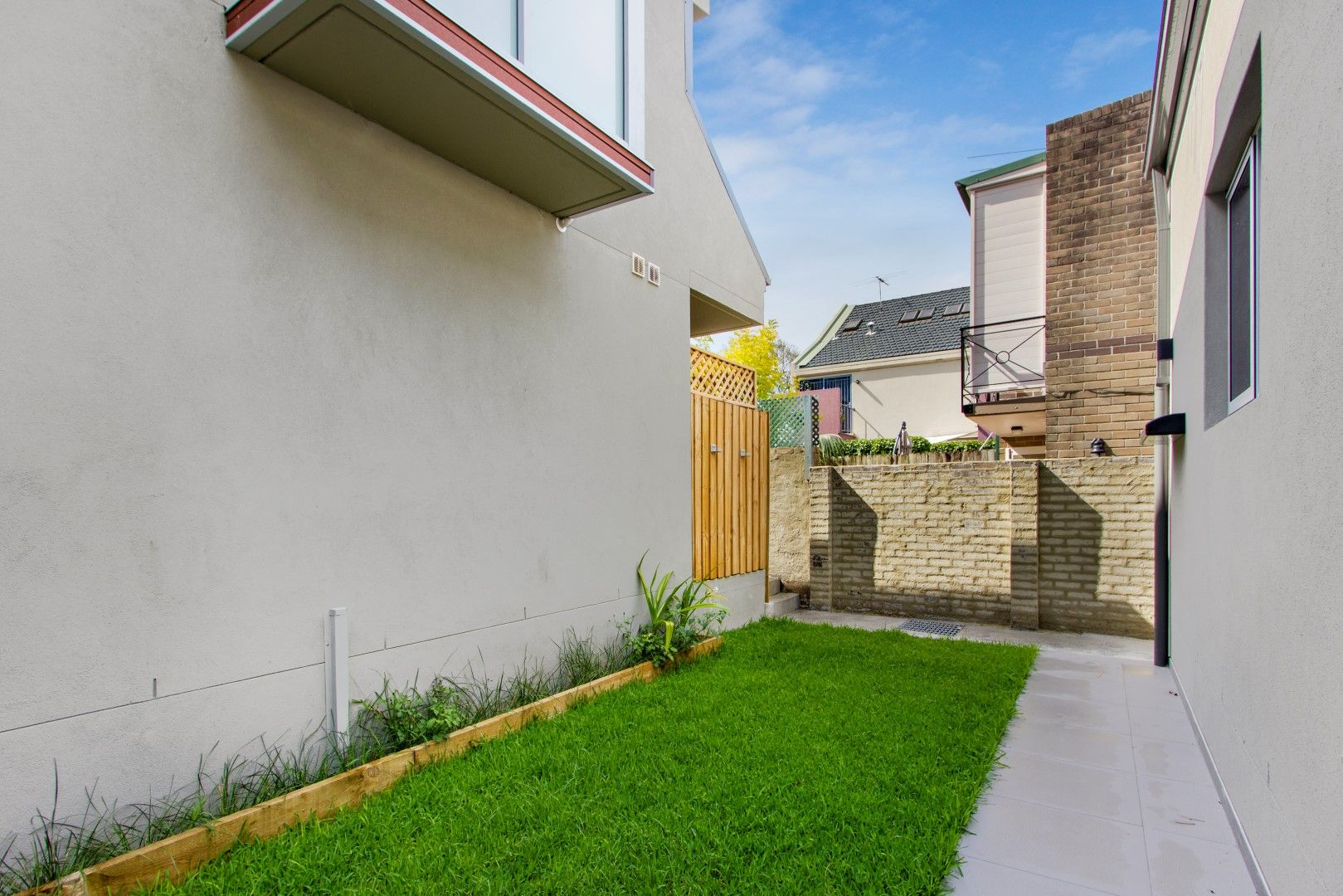 2 John Street, Leichhardt NSW 2040, Image 1