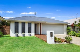 Picture of 23 Forest View Way, Little Mountain QLD 4551