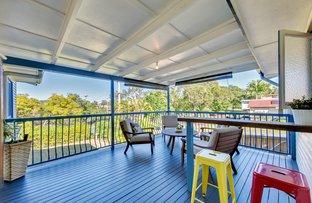 Picture of 55 Narellan Street, Arana Hills QLD 4054