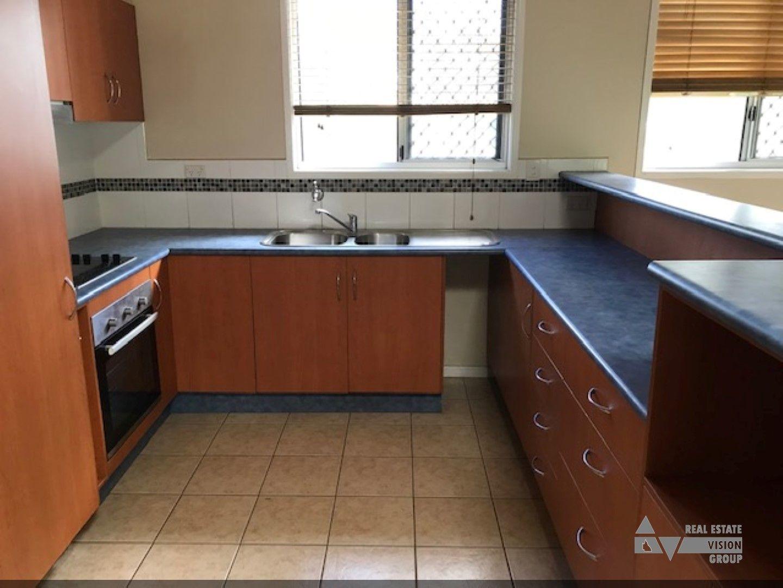 42 Goanna Flats Rd, The Gemfields QLD 4702, Image 2