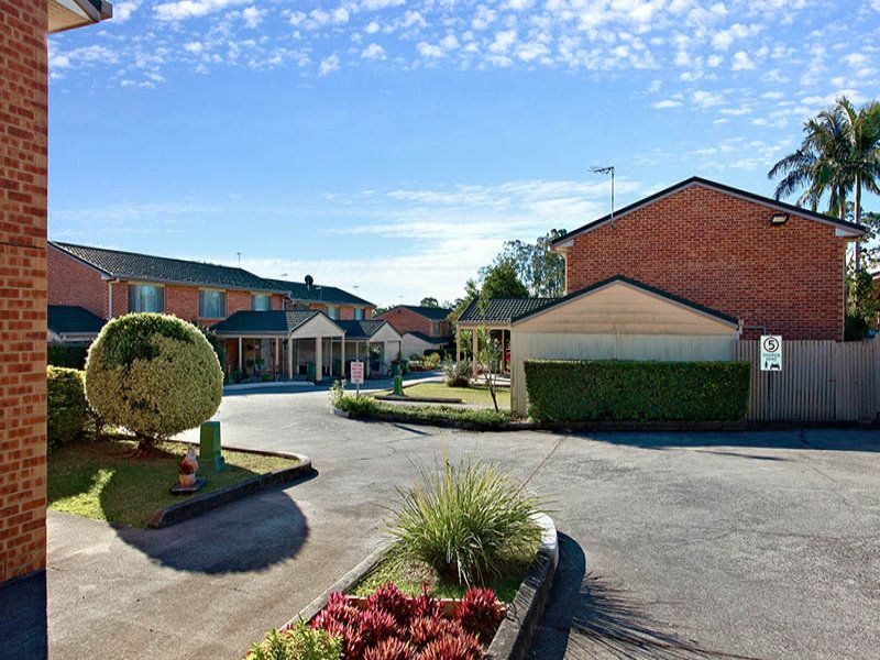 12/19 Bourke Street, Waterford West QLD 4133, Image 0