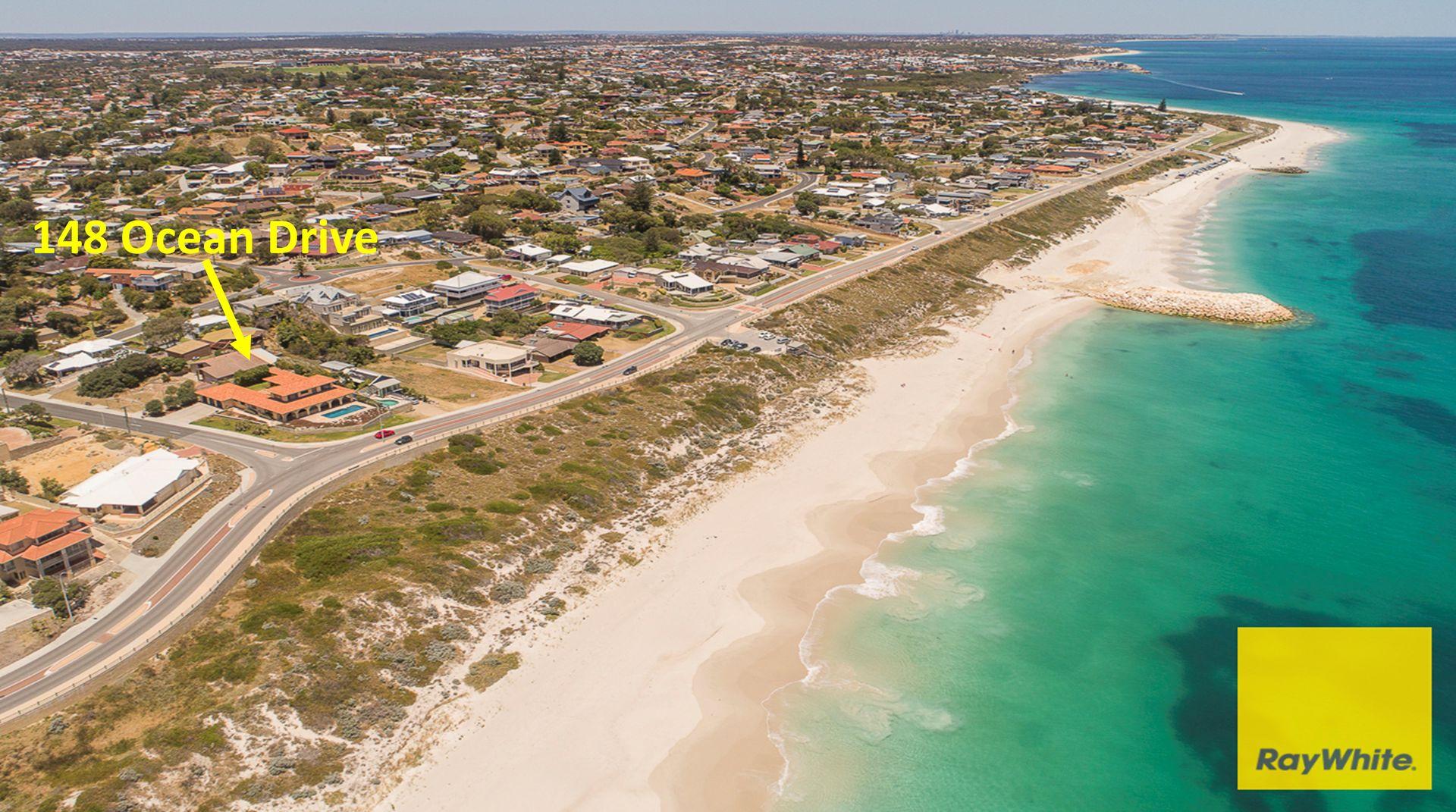 148 Ocean Drive, Quinns Rocks WA 6030, Image 2