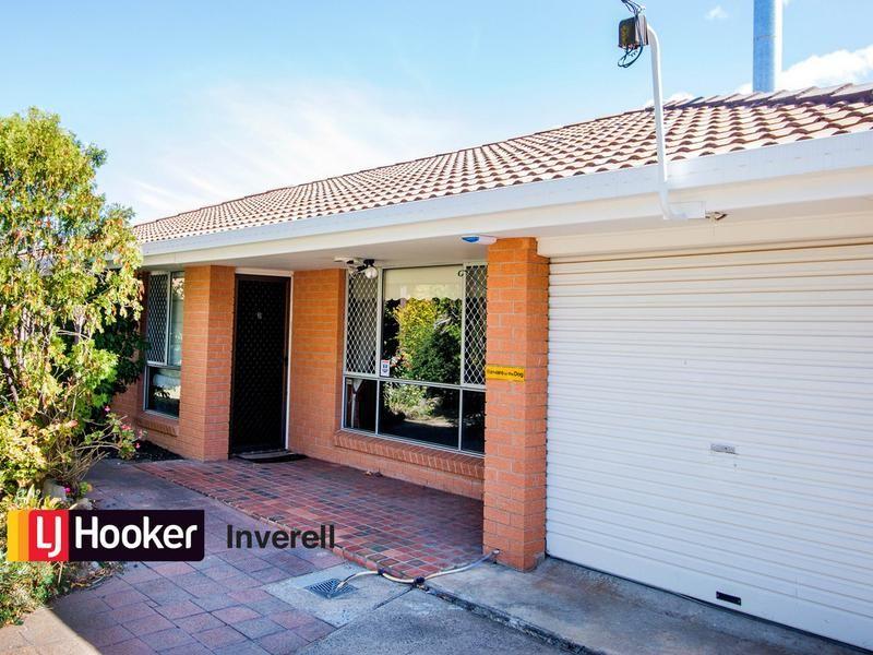20 Zircon Street, Inverell NSW 2360, Image 0