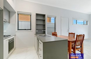 Picture of 14A Purpletop Drive, Kellyville NSW 2155
