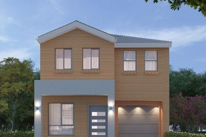 Picture of ROOTY HILL NSW 2766