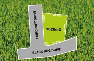 76 Blackdog Drive, Brookfield VIC 3338