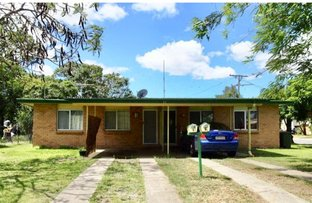 Picture of 32 Symons Street, Park Avenue QLD 4701