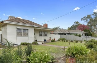 Picture of 87 Waller Street, Benalla VIC 3672