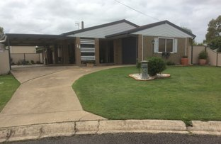 Picture of 18 Birdie, Nanango QLD 4615