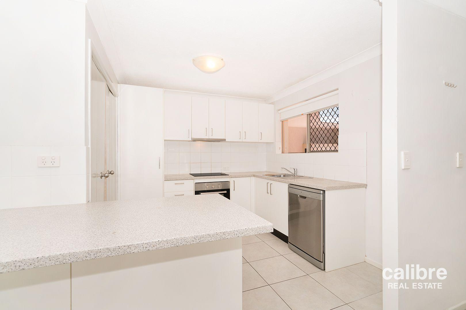 1/11 Eversley Terrace, Yeronga QLD 4104, Image 1
