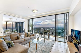 Picture of 3001/22 Surf Parade, Broadbeach QLD 4218