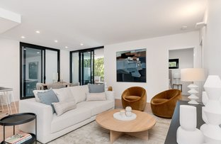 Picture of 308/68-72 Fred Schonell Drive, St Lucia QLD 4067