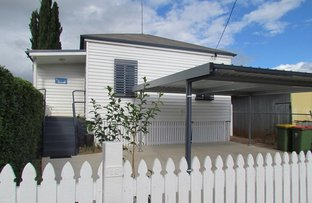 Picture of 16 Hagan Street, North Toowoomba QLD 4350