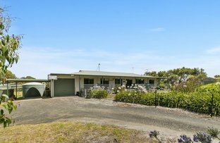 Picture of 186 Boundary Road, Wonthaggi VIC 3995