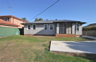 Picture of 79 Bennett Road, Colyton NSW 2760