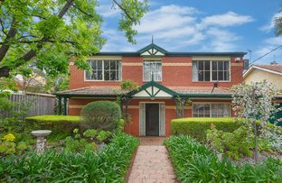 Picture of 7 Locksley Road, Ivanhoe VIC 3079
