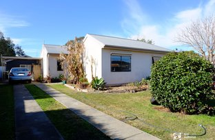 Picture of 3 O'Brien Street, Bairnsdale VIC 3875