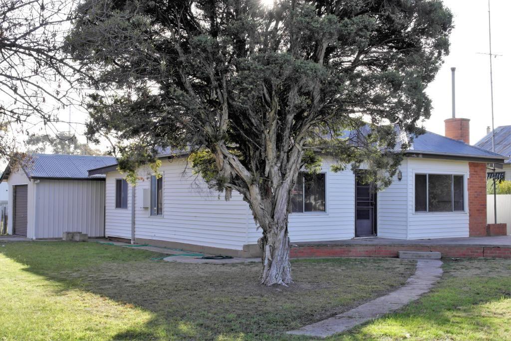 101 Mahonga Street, Jerilderie NSW 2716, Image 0