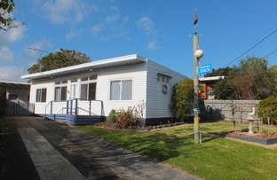 Picture of 8 Edgar Road, San Remo VIC 3925