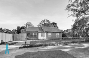 Picture of 31 Midway Road, Elizabeth East SA 5112